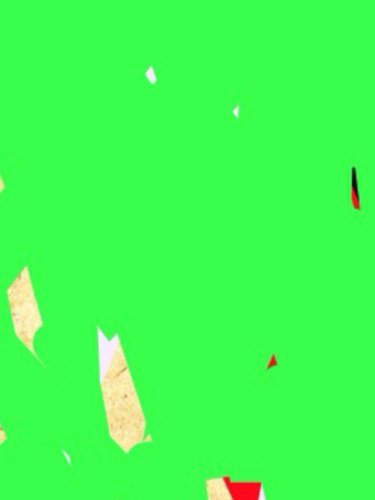 abstractes bild 'noOIL' 2011-09 - der | ello