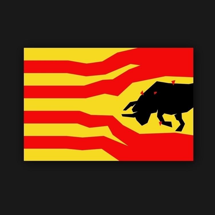 catalunya, españa, catalonia - jonashoffmann | ello