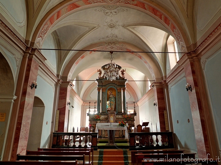 Piverone (Torino, Italy): Inter - milanofotografo | ello