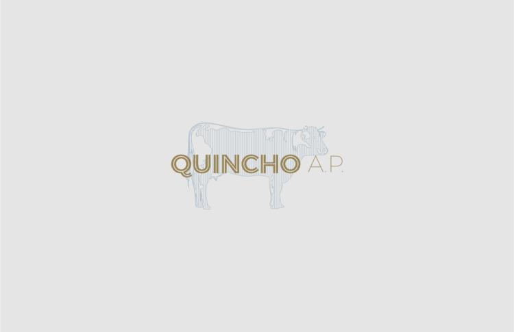 El Quincho es espacio dedicado  - plenostudio | ello