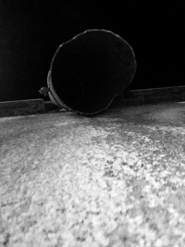 brunonunessousa Post 04 Oct 2017 21:10:02 UTC | ello