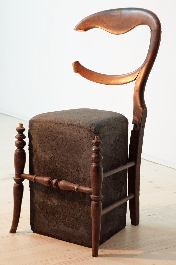 JAMES PLUMB - jamesplumb, furniture - sophiegunnol | ello