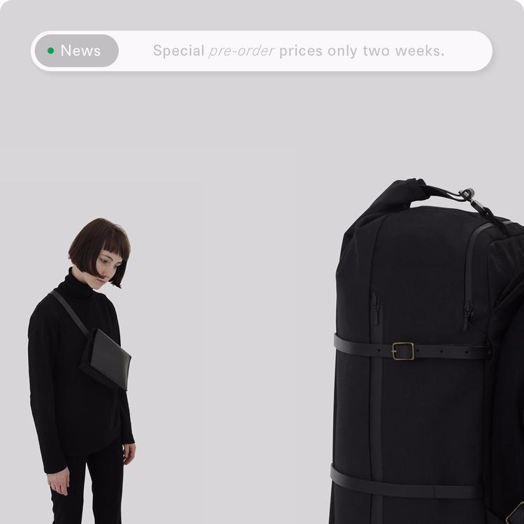 Special PRE-ORDER prices 2 week - thisispaper | ello