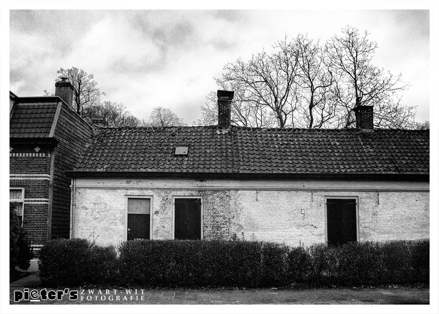 farm ... Netherlands - architecture - mrsongman   ello