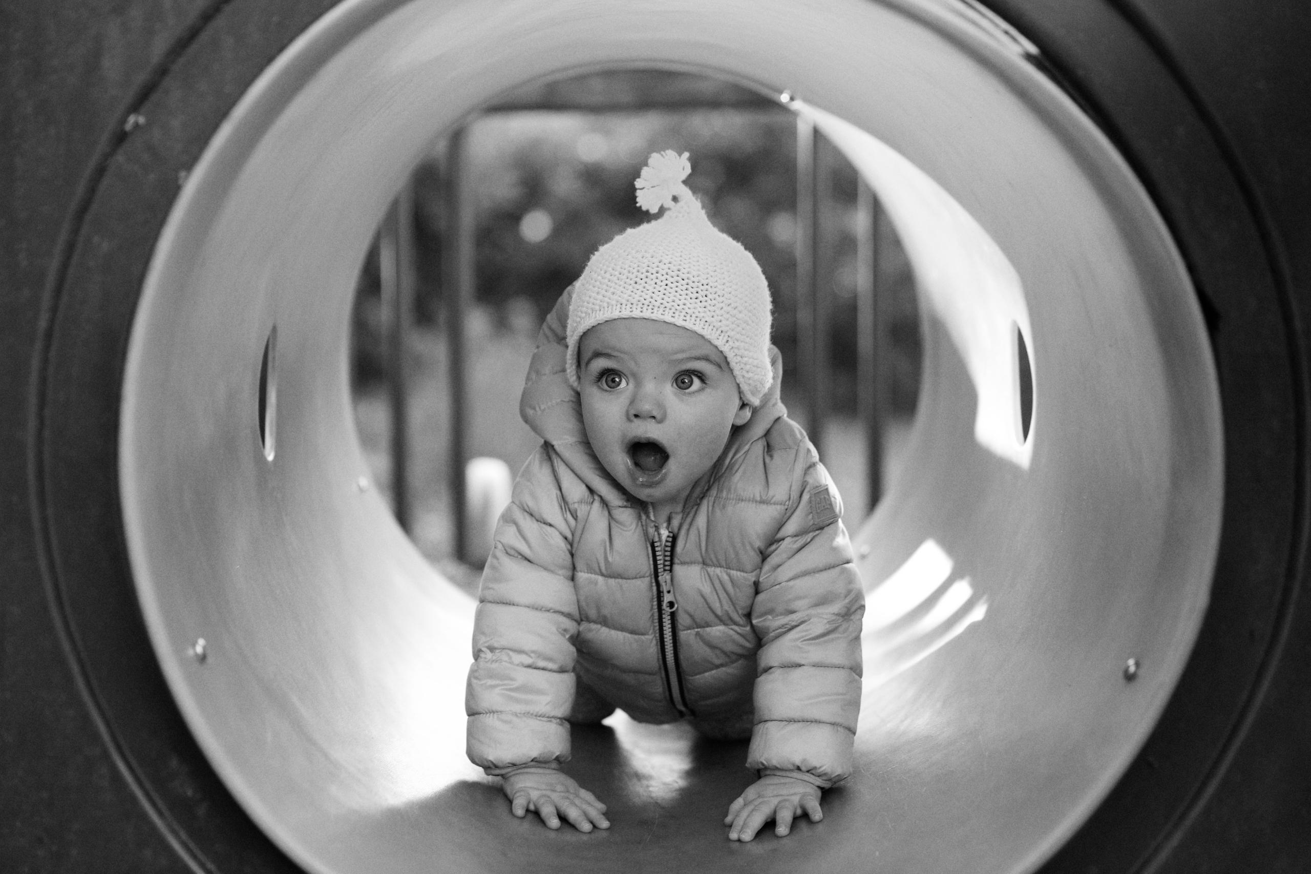 Reduced Design Baby GAP - photography - reduceddesign   ello
