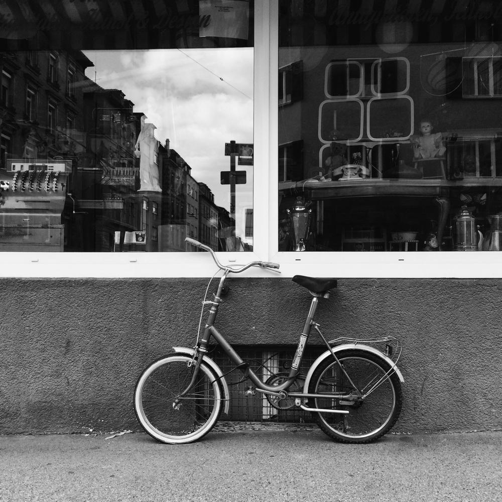 hated school - photography, blackandwhite - marcushammerschmitt | ello