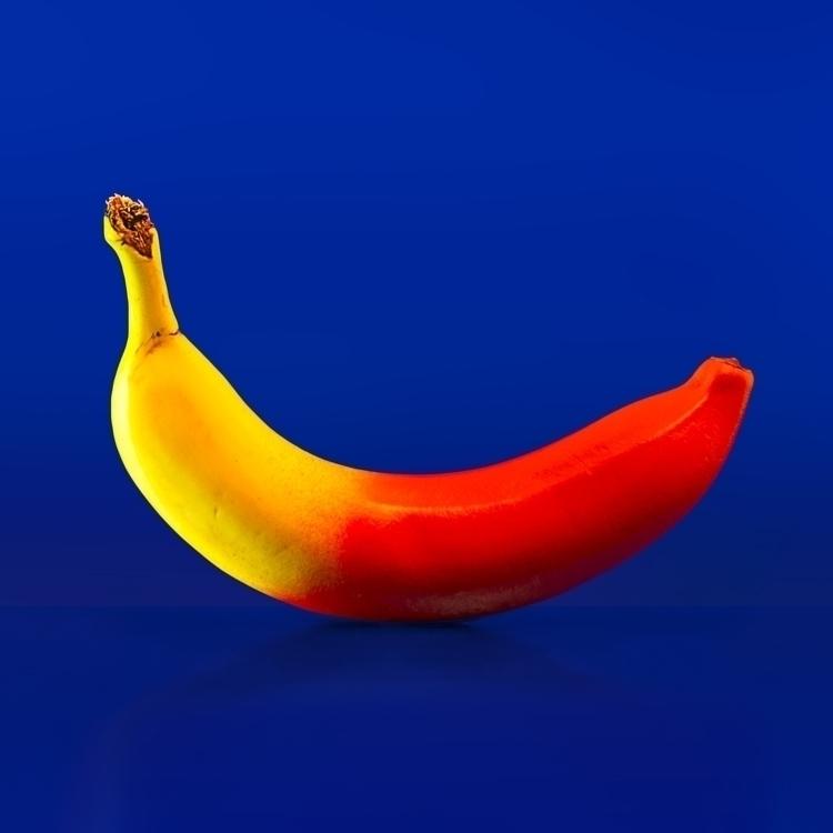 Banana Republicans series—Untit - yueloveit | ello