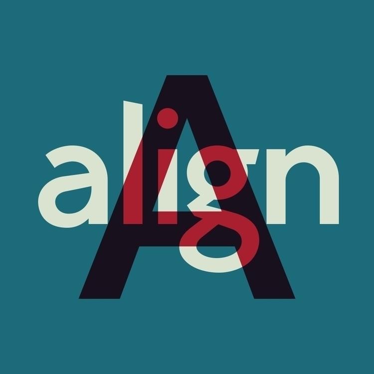 throwback custom typeface desig - indent | ello