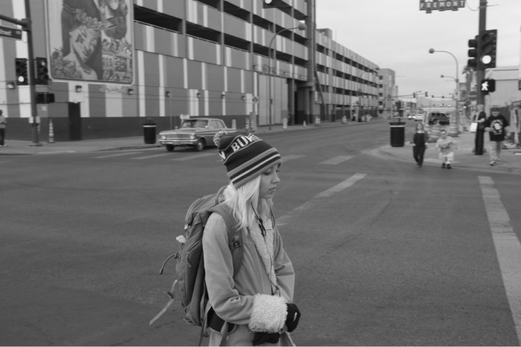 Art Spotlight: Khalid - photography - the405 | ello
