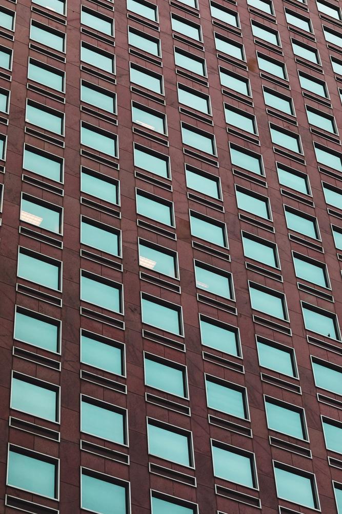 architecture, abstract, denver - cnhphoto | ello
