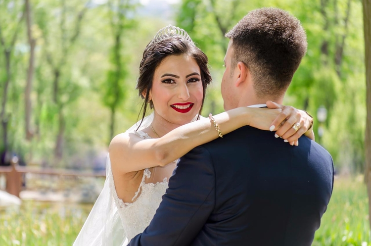 Düğün Fotoğrafları - onurozer | ello