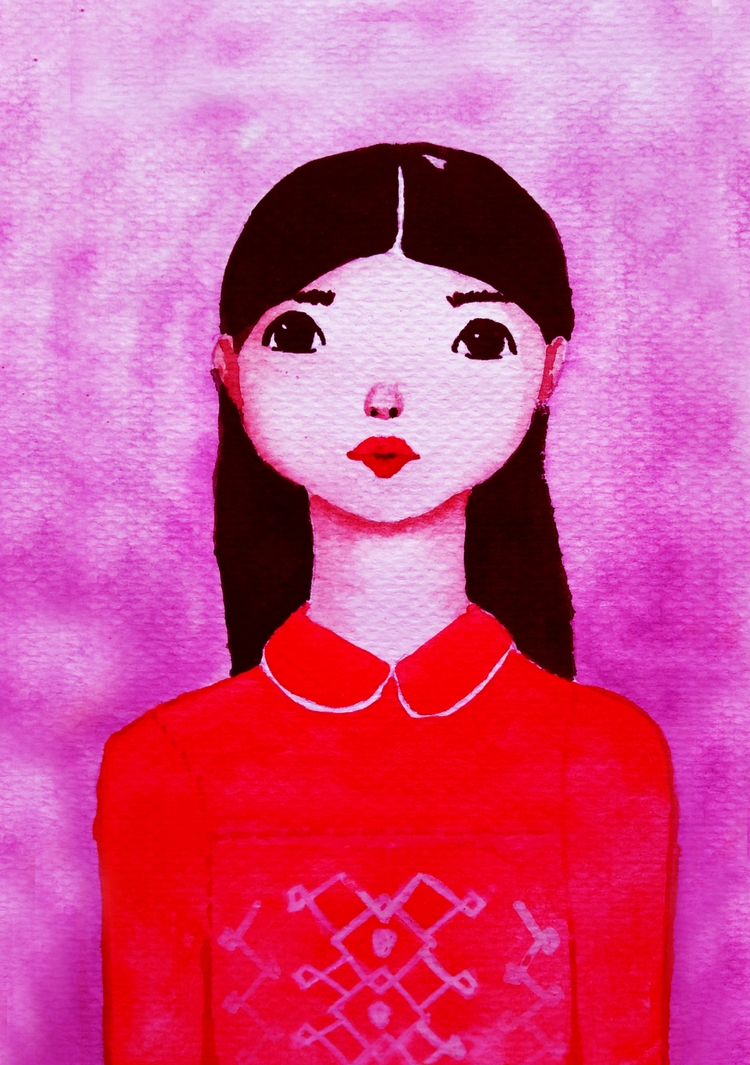 Inspired Miumiu collection - theefferel | ello