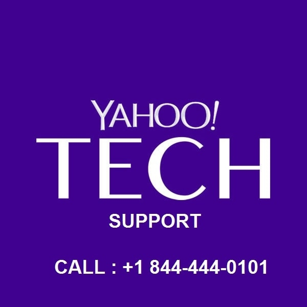 Yahoo tech support Thousands UK - mail247foryou | ello