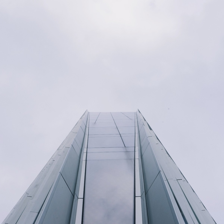 photography, london - 21w8y | ello