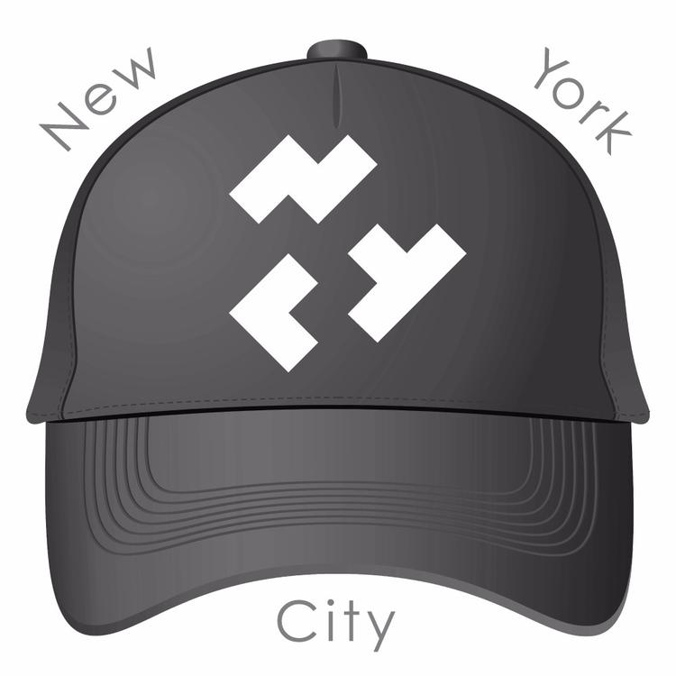NYC, NY, NewYork, NewYorkCity - artecoobj | ello