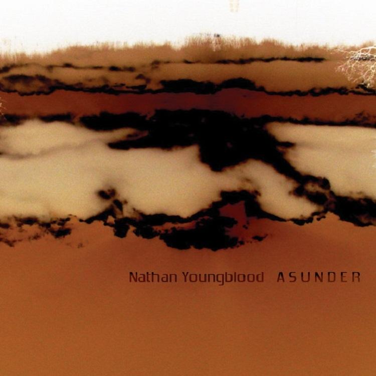Journeying review Asunder CD Na - richardgurtler | ello