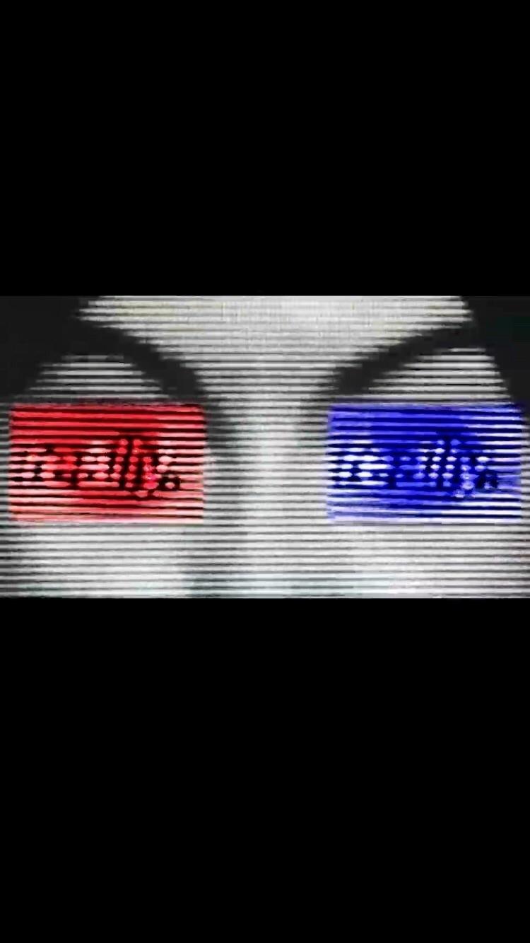 Eyes  - eye, watching, graphic, karbon - optimistic_saturn | ello