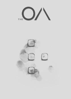 TV Show Posters - OA - obscurial | ello