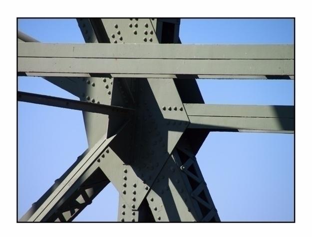 Deception Pass Bridge...Photogr - etbtravelphotography   ello