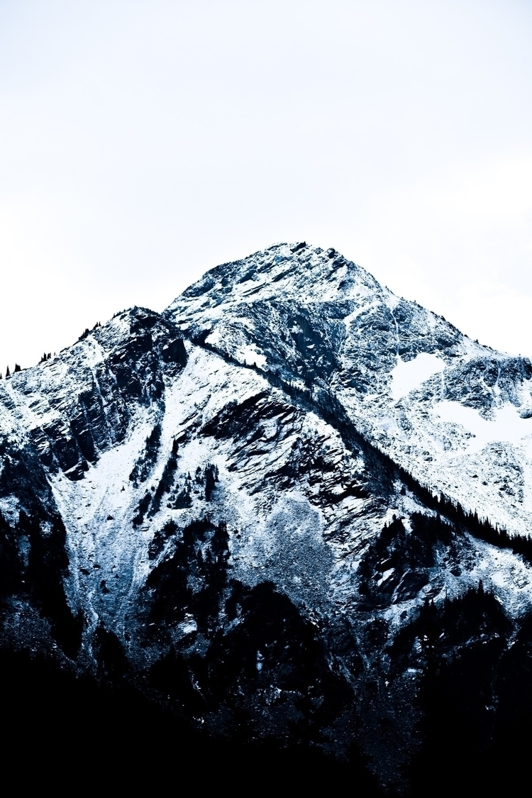 mountains, photography, hip - dominikkalita | ello