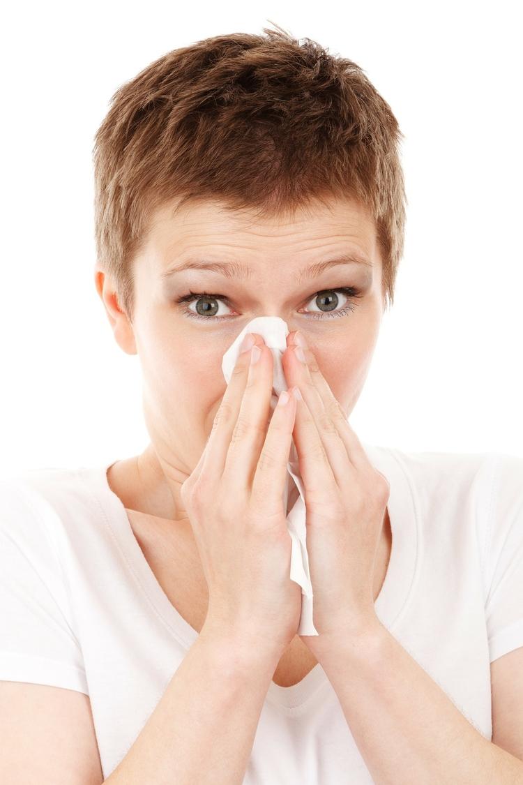 type NJ Allergy Doctors Urgent  - doctorsurgentcarenj | ello