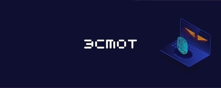 Разработка логотипа - это один  - aleksandrsereda | ello