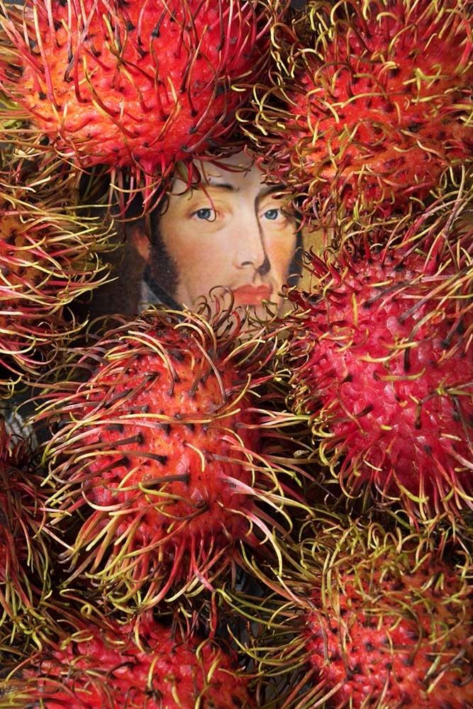 work touch art history, dada po - zeren | ello