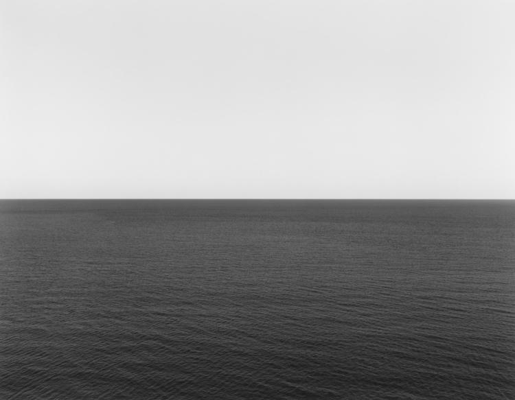 Seascapes series Japanese photo - minimalissimo | ello