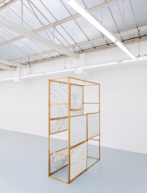 SAM MOYER - sammoyer, installation - sophiegunnol | ello