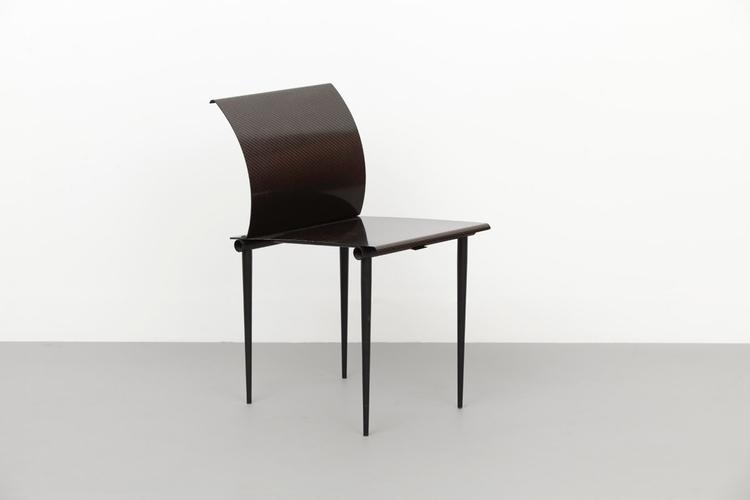 Design: Martin Szekely - minimalist | ello