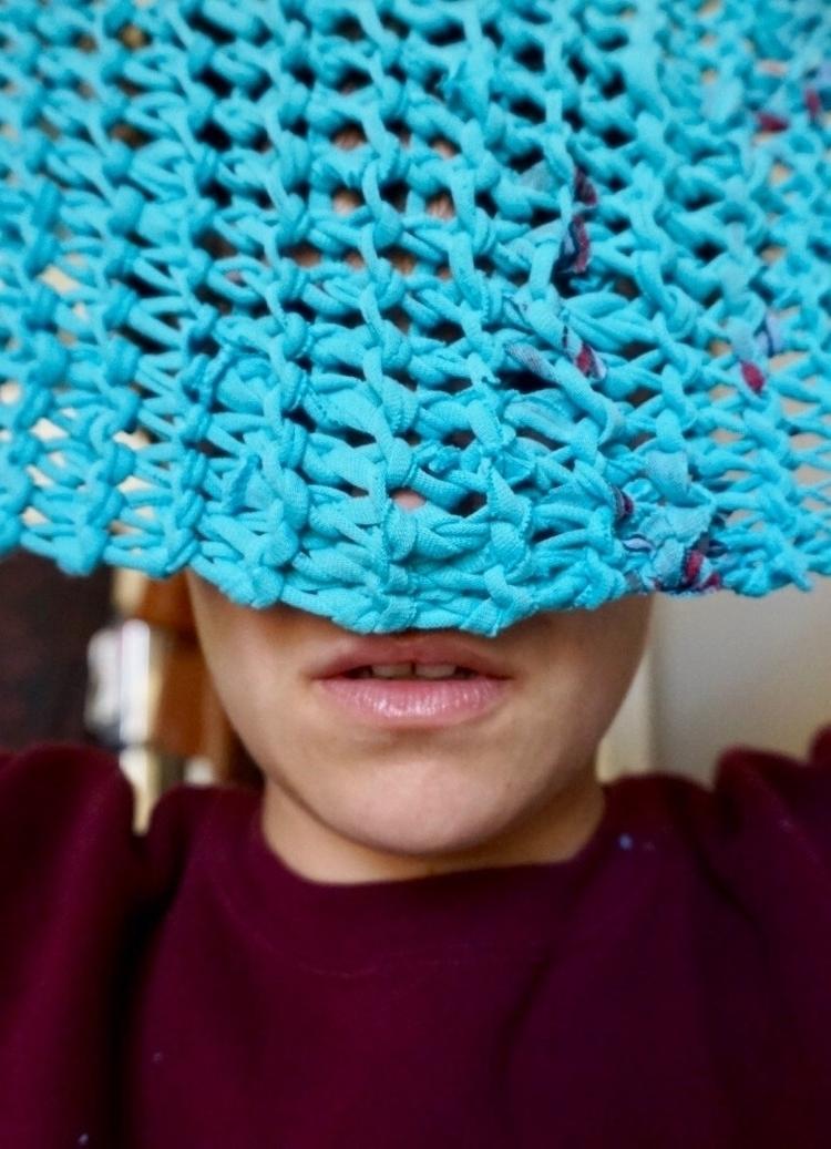 cover. hide. adorn - knitting, textiles - katrinamjcraig   ello