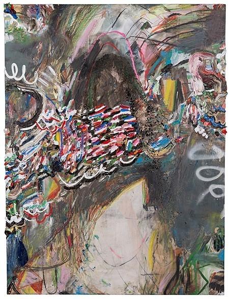 American Landscape oil, spray p - earlmcbride | ello