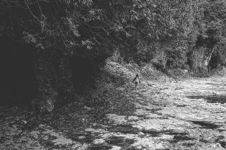 independent - photography, nature - iangarrickmason | ello