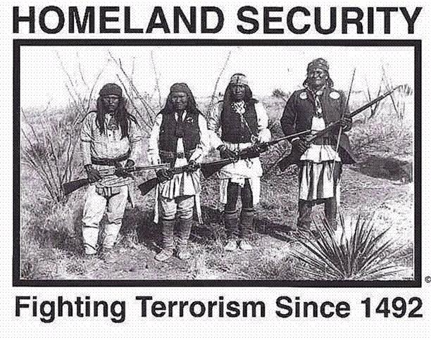 Happy Indigenous Peoples Day Le - ccruzme | ello