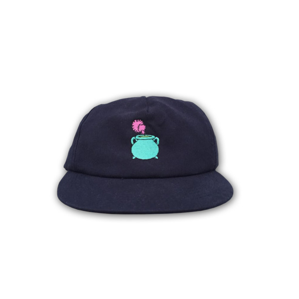 Super dope cap favourite artist - beachlondon | ello
