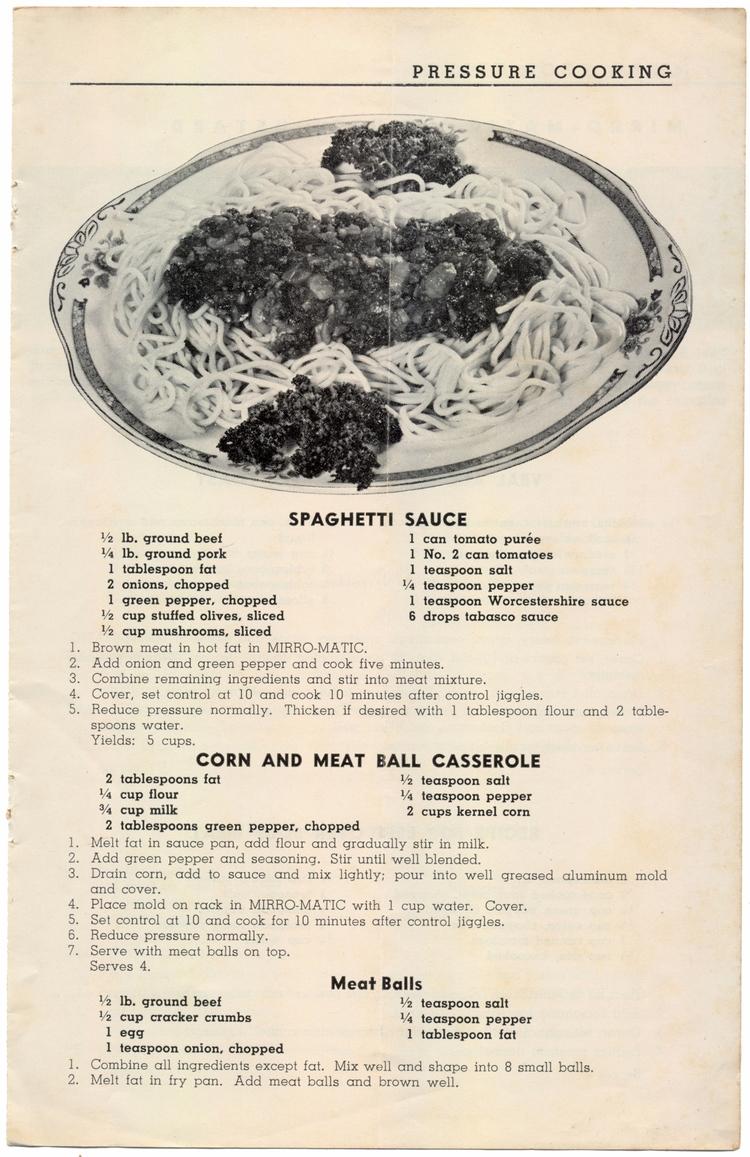 Barbecue Stew Dumplings, Green  - eudaemonius | ello