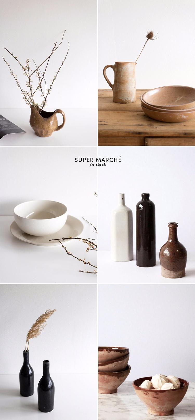 favorite pieces current super m - sfgirlbybay | ello