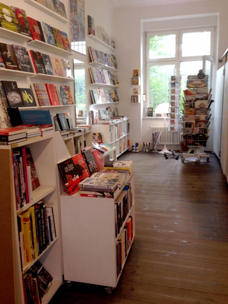 live stay Berlin find rabbit ma - proyectoensamble | ello