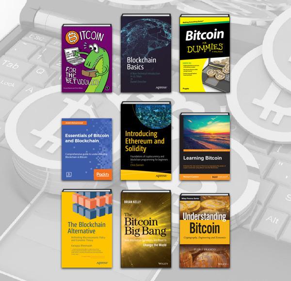 game bitcoins - SdgtEnt, BitCoins - sdgt_ent | ello