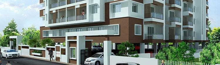 Property Management Companies p - amandeep5 | ello