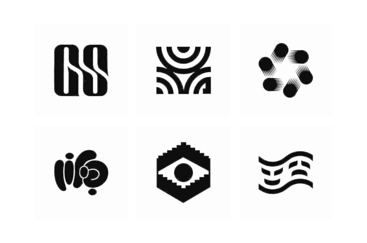 Israeli trademarks times - logos - graphicdesign | ello
