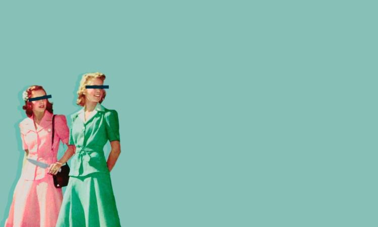 Dorothy Judith (pastels) Saturd - jkalamarz | ello
