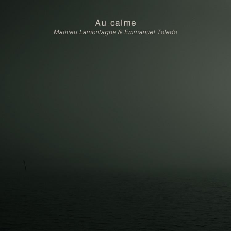 Mathieu Lamontagne Emmanuel Tol - arbee | ello