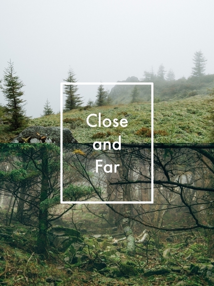 """Close Nagano, Japan - art, photography - utahca | ello"