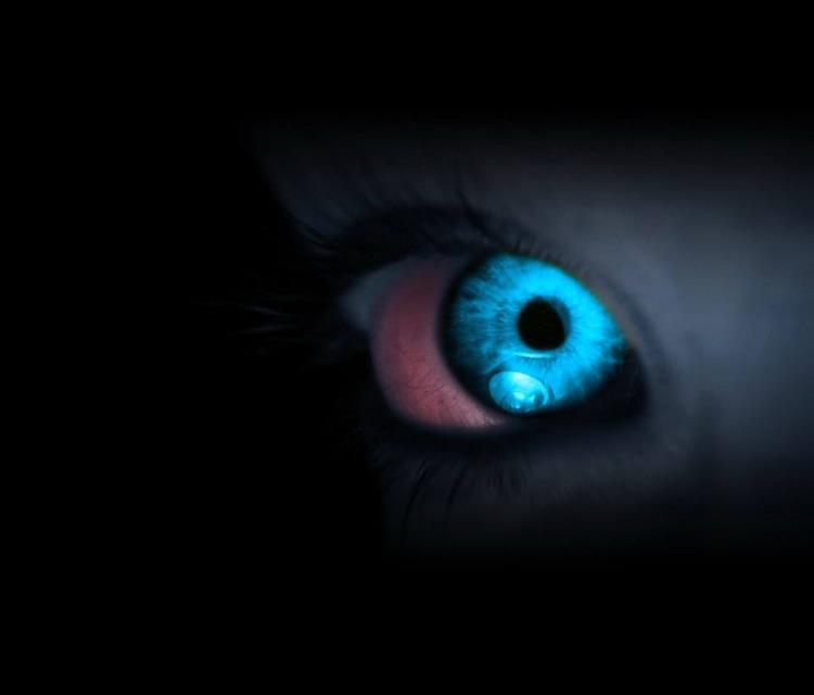 eye - lolosbri | ello