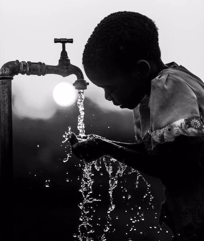 water elixir life - lolosbri | ello