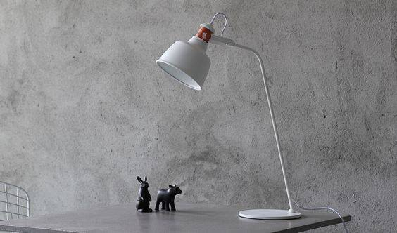 Etel Lamp | Mumoon - mumoon | ello