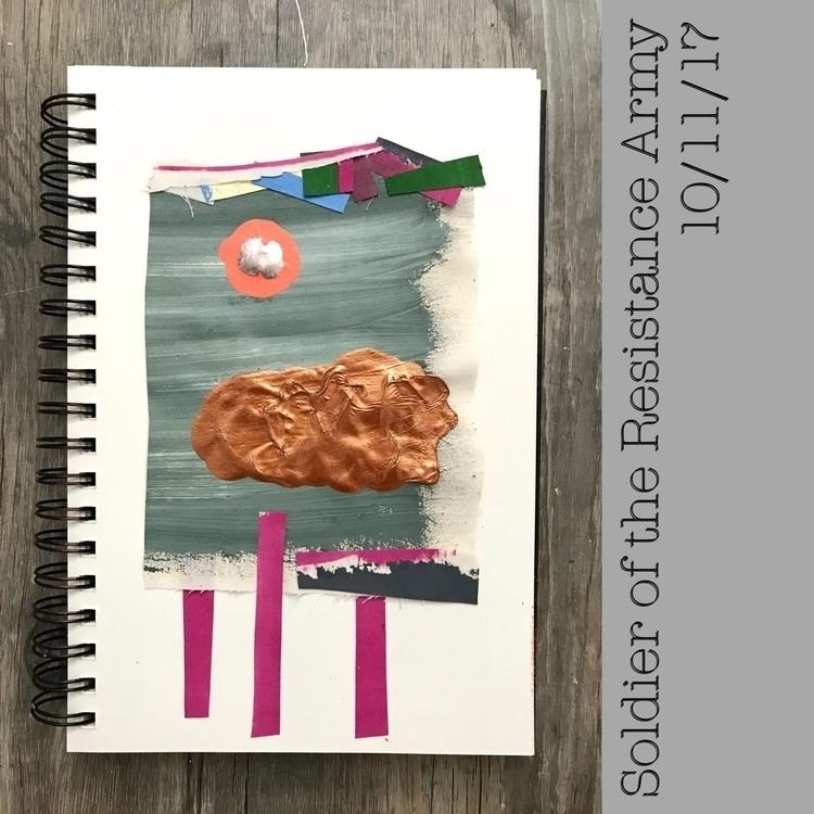 Sketchbook, 10/11/17 - sketchbook - davidwillburn | ello