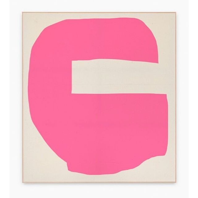 Paul Kremer - painting, design, contemporary - modernism_is_crap | ello