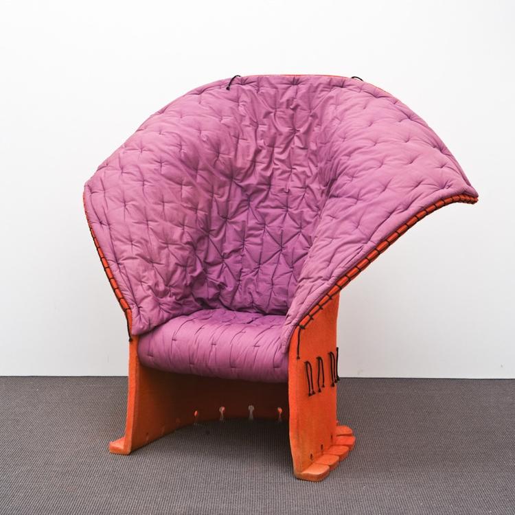 Gaetano Pesce - design, product - modernism_is_crap | ello